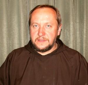 а. Марэк Пасют Віцэпр. Міністр 2000-2009