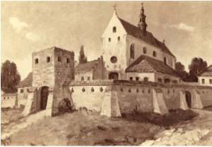 klasztorConv