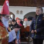 Св. Мікалай у Верхнядзвінску