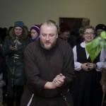 parafjanava_kancert55