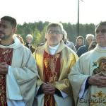 dokszycy_kaplica_09