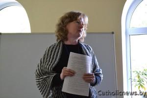 Biagoml_seminar02