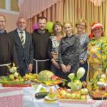 2015-03-11-maladzechna-010